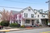 111 Main Street - Photo 2