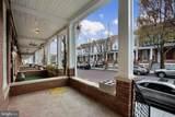 1729 Ruxton Avenue - Photo 28
