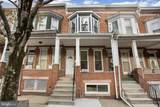 1729 Ruxton Avenue - Photo 29