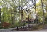 211 Twin Lake Drive - Photo 2