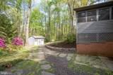 211 Twin Lake Drive - Photo 79