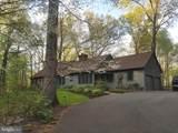 211 Twin Lake Drive - Photo 8