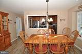 125 Carriage Hill Court - Photo 10