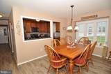 125 Carriage Hill Court - Photo 11
