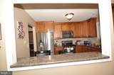 125 Carriage Hill Court - Photo 12