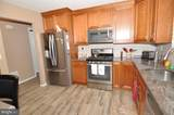 125 Carriage Hill Court - Photo 14