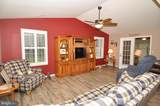 125 Carriage Hill Court - Photo 4