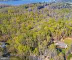 192 Wood Landing Road - Photo 48