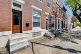829 Conkling Street - Photo 1