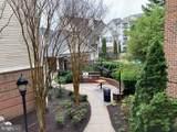12956 Centre Park Circle - Photo 32