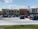 12956 Centre Park Circle - Photo 44