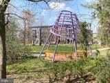 12956 Centre Park Circle - Photo 48