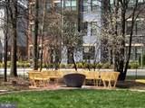 12956 Centre Park Circle - Photo 49