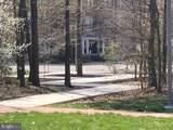 12956 Centre Park Circle - Photo 50