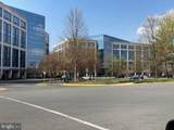 12956 Centre Park Circle - Photo 51
