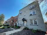 709 Irving Street - Photo 16