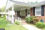 10561 Millbrook Drive - Photo 2