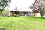 10561 Millbrook Drive - Photo 3