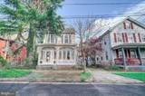 46 Laurel Street - Photo 2