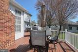 53 Saint Moritz Lane - Photo 44