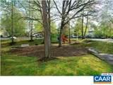 2690 Gatewood Circle - Photo 10