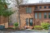 20 Laurel Brook Drive - Photo 1