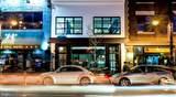 1402 H Street - Photo 36