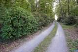 0A Green Mountain Rd Road - Photo 1