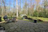 26404 Quantico Creek Road - Photo 31