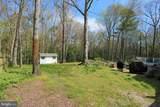 26404 Quantico Creek Road - Photo 32