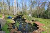 26404 Quantico Creek Road - Photo 33