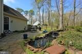 26404 Quantico Creek Road - Photo 34
