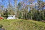 26404 Quantico Creek Road - Photo 36