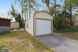 32307 Hidden Acre Drive - Photo 3