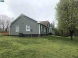 2811 Amicus Road - Photo 2
