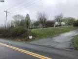 2811 Amicus Road - Photo 3