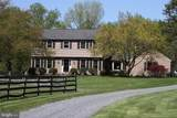 6495 Saw Mill Road - Photo 1