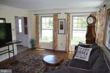 6495 Saw Mill Road - Photo 10
