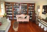 6495 Saw Mill Road - Photo 11