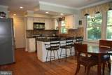 6495 Saw Mill Road - Photo 13