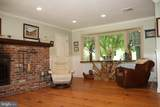 6495 Saw Mill Road - Photo 15