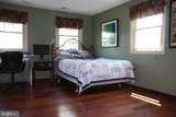 6495 Saw Mill Road - Photo 17