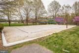 22626 Chickadee Lane - Photo 78