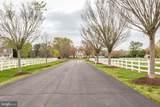 22626 Chickadee Lane - Photo 84