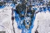 100 Lakeview Lane - Photo 31