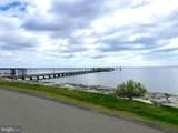 38150 Beach Road - Photo 26