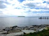 38150 Beach Road - Photo 27