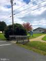38150 Beach Road - Photo 32