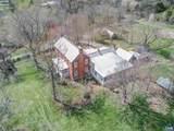 464 Long Meadow Road - Photo 1