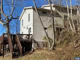 3820 Spotswood Trail - Photo 26